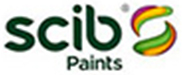 Scib Paints